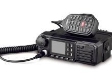 HAM大学:利用业余无线电建立一个远程数据网络-济南黄河业余无线电439.110