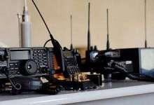 关于无线电发射设备型号核准若干事项的公告-济南黄河业余无线电439.110