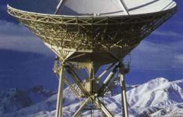 未来(2010-2020)-无线电历史-济南黄河业余无线电439.110