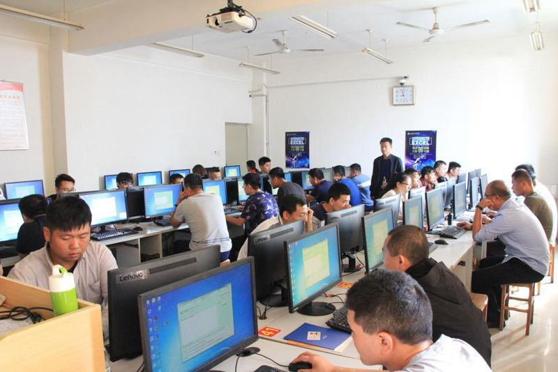 业余无线电台操作技术能力验证考试成绩公告-济南黄河业余无线电439.110