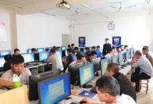 2020年宁夏首场A类业余无线电台操作能力验证考试在银川顺利举办-济南黄河业余无线电439.110
