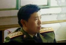 BA4II专稿-我过去的经历——三十六年前出境作战经历-济南黄河业余无线电439.110